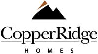 Copper Ridge Homes
